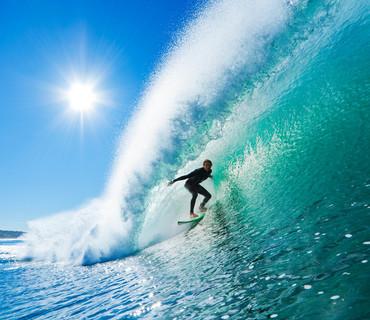 surf hawaii