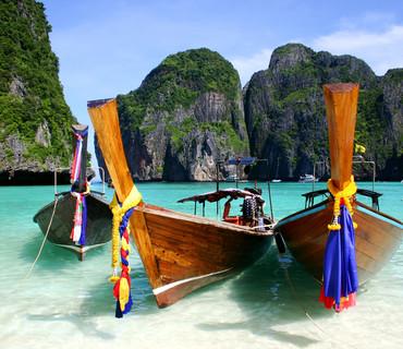 foto per hotel phuket