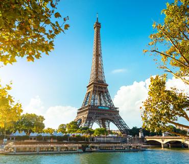 Parigi_Tour Eiffel